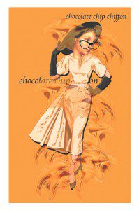 Craving Chocolate? by Janice Taylor, Life & Weight Loss Coach, Anti-Gravity Expert (come fly with me)!
