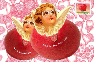 Pomegranates NOW! - Janice Taylor, Life and Weight Loss SUCCESS Coach, Hypnotherapist, Author, Artist, Positarian