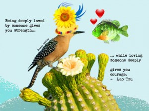 Spring Romance!   by Janice Taylor, Weight Loss SUCCESS Artist, Happiness Coach, Positarian