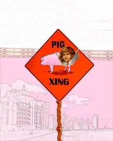 ART PigCrossing.jpg