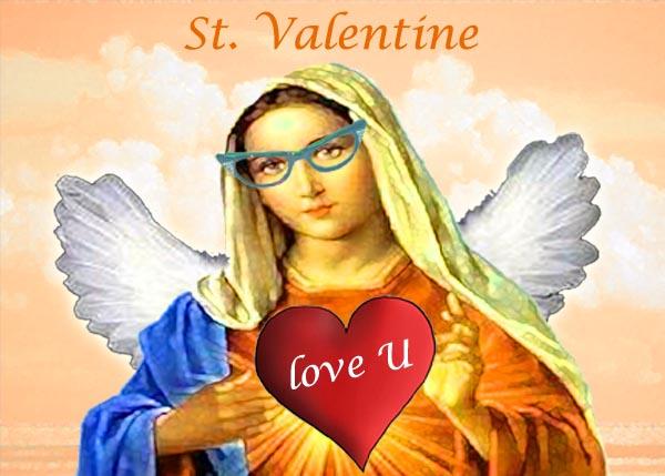 ART Valentine.jpg