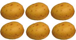 ART potato.jpg