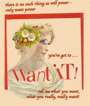 ART want power.jpg