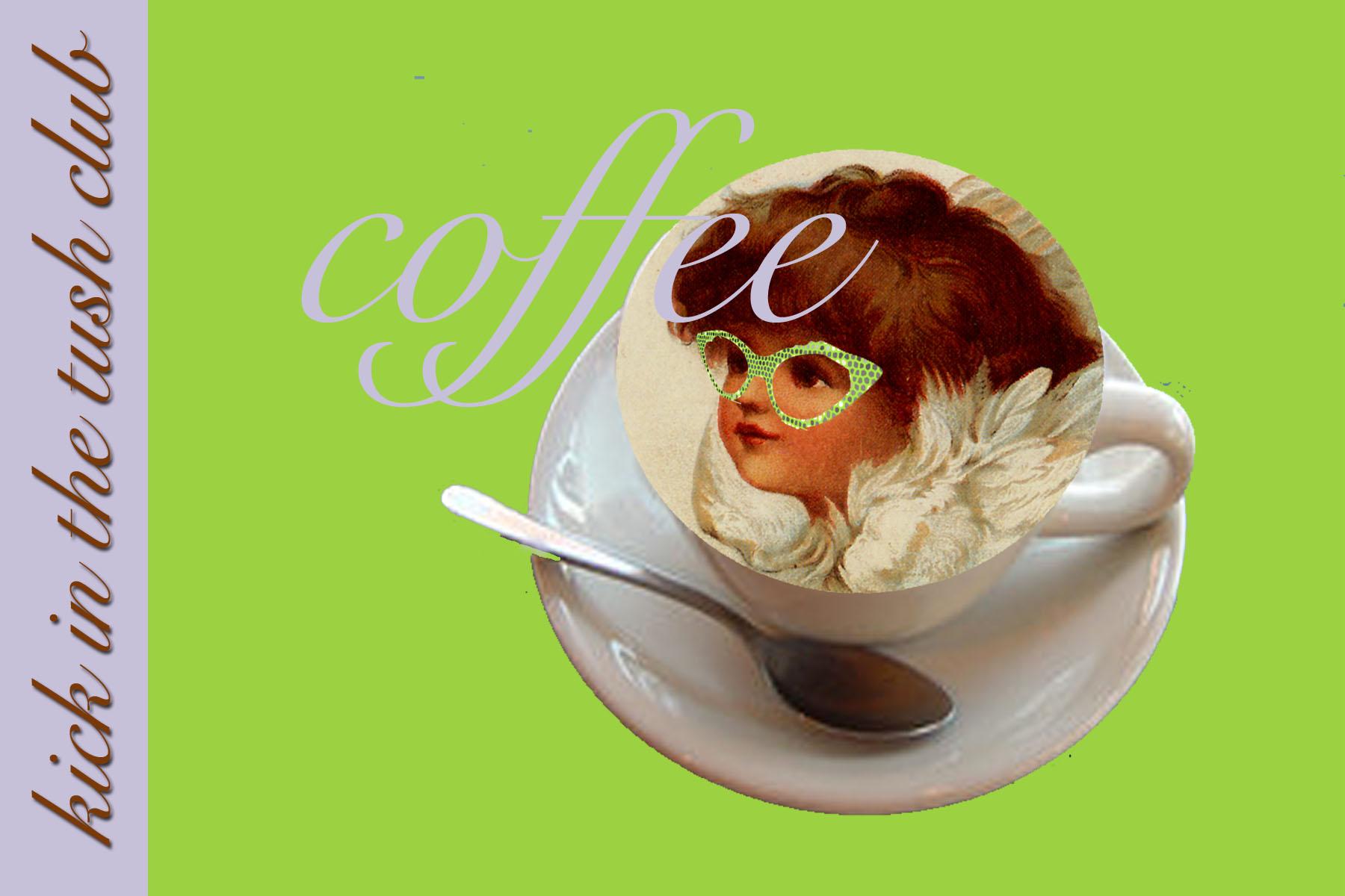 Quick Weight Loss : Caffeine