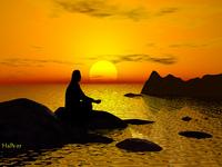 meditationHaPeFlickr.jpg