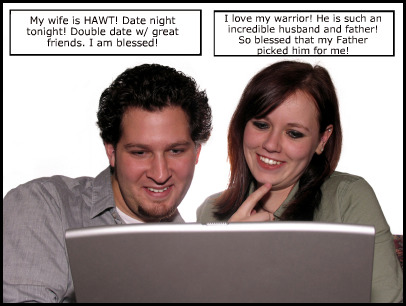 couplehappy.jpg