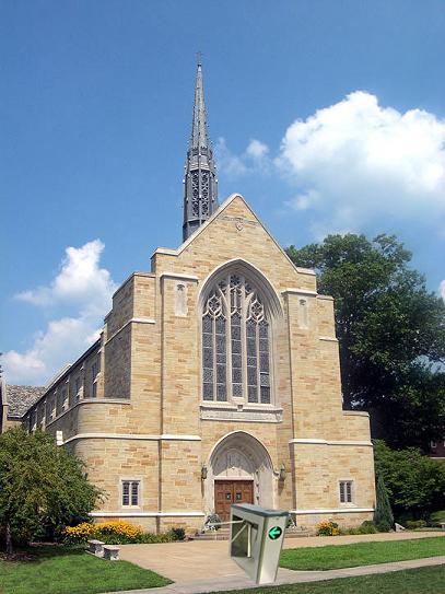 chapelturnstile1.jpg
