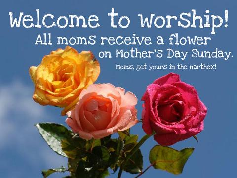mothersdaynarthex.jpg