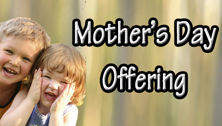 mothersdayoffering.jpg