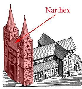 narthex.jpg