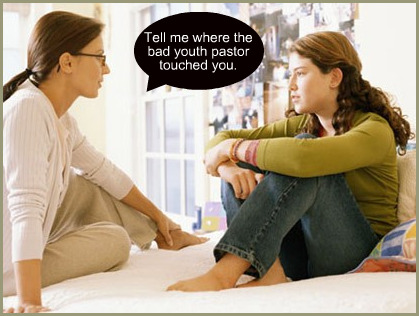 counseling2.jpg