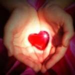 heartandhand-150x150
