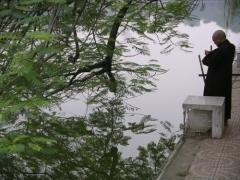 monk-buddha-hanoi-2821203-m