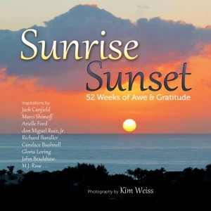 Sunrise_Sunset_book_cover_093014