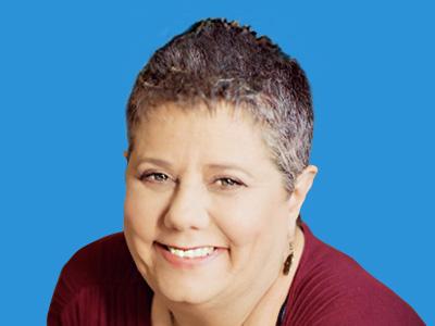 Edie Weinstein, MSW, LSW