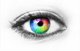 eyerainbow