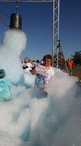 bubblesgalorehugs