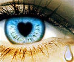 eyeheart