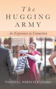 thehuggingarmybookcover