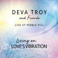Livingonlovesvibration
