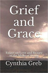 Grief and Gracebookcover