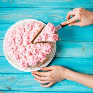 cakeheart