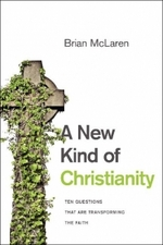 A New Kind of Christianity.jpg