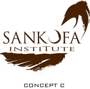 JHTDesign-Sankofa_Logo3_Web_Post.jpg