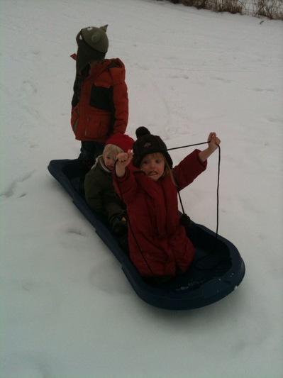 budge-sledding.jpg