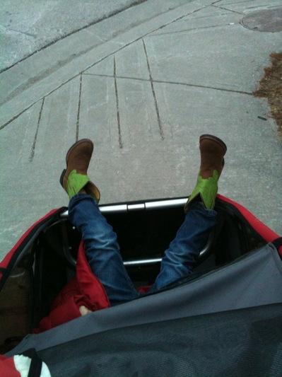 budge-boots.jpg