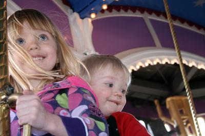 carousel of joy.jpg