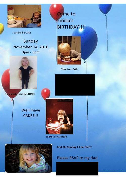 budgeday party invite.jpg