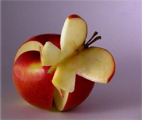 apple butterfly.jpg