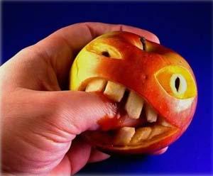 hungry apple2.jpg