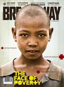 BreakawayMagazine.jpg