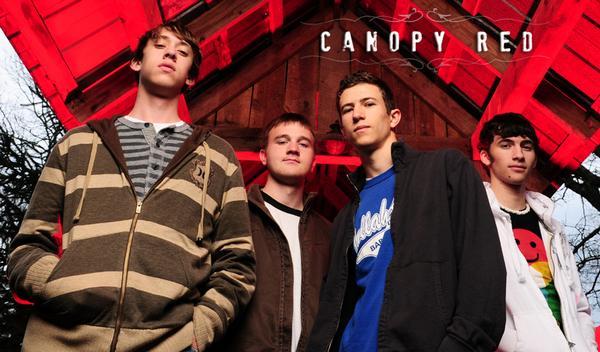 CanopyRed.jpg