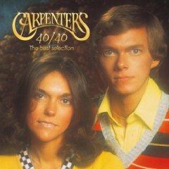 Carpenters 4040.jpg