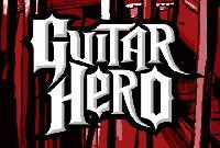 GuitarHerologo.jpg