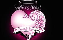 SophiasHeartFoundationlogo.jpg