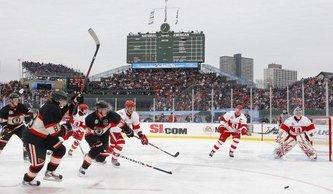 WrigleyHockey.jpg