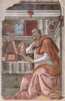 Augustine_Sandro_Botticelli_ds.JPG