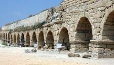 AqueductCaes.jpg