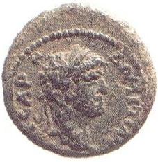 AgrippaII.jpg