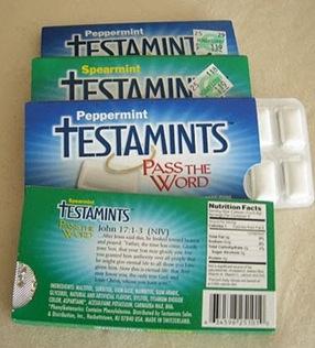 Testamints.jpg
