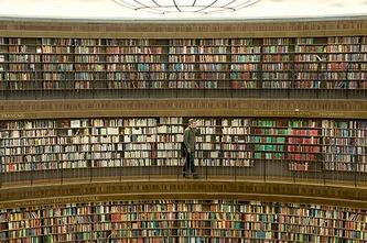 LibraryShot.jpg