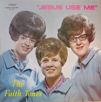 FaithTones.jpg