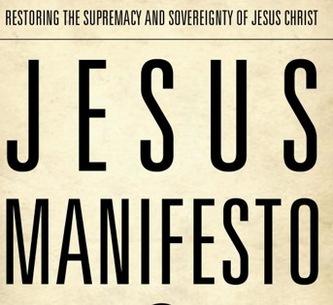 JesusManifesto.jpg
