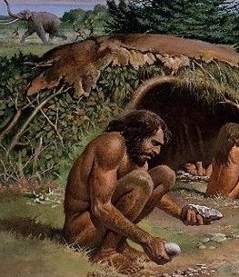 NeanderthalStones.jpg
