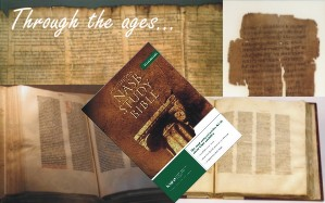 Bible - 2.jpg