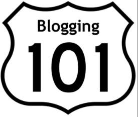 Blog101.jpg